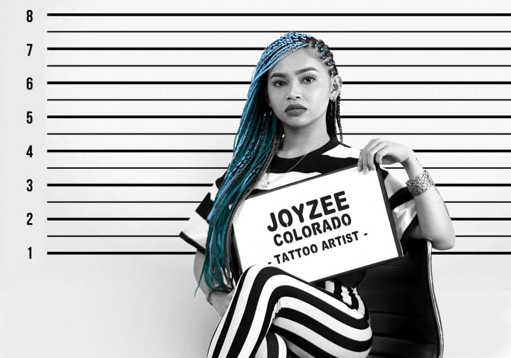 joyzee