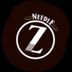 NeedleZTattoo